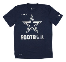 https://d3d71ba2asa5oz.cloudfront.net/32001347/images/cowboys-170210057-navy.jpg