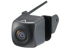 Clarion Universal Rear-View Camera w/ Distance Guide Lines - CC520