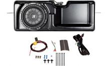 Kicker VSS™ Powerstage™ System Upgrade 2009-up Ford F-150 Super Cab