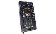 AKAI AMX Mixing Surface - Serato DJ