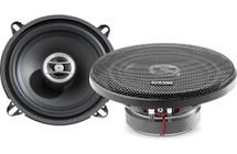 """Focal RCX-130 Auditor Series 5-1/4"""" 2-way speakers"""