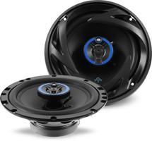 "Autotek ATS 6.5"" 3-Way Speaker 300 Watts"