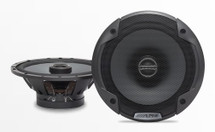 Alpine SPE-6000 6-1/2″ Coaxial 2-Way Speaker Set