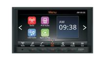 Clarion FX508 Smartphone Receiver