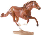 Breyer Horses Secretariat