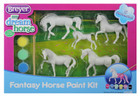 Breyer Horses Fantasy Horse Paint Kit
