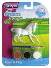 Breyer Horses Paint and Play Set (12)