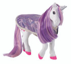 Breyer Horses Plush Luna Bath Time Unicorn