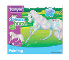 Breyer Horses  Paint Your Own Unicorn