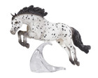 Breyer Horses EZ to Spot