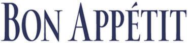 bon-appetit-logo-2.jpg