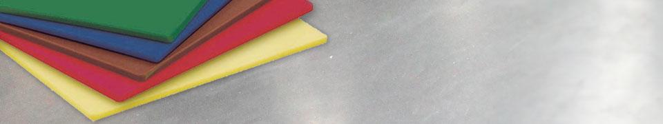 cutting-board-set.jpg