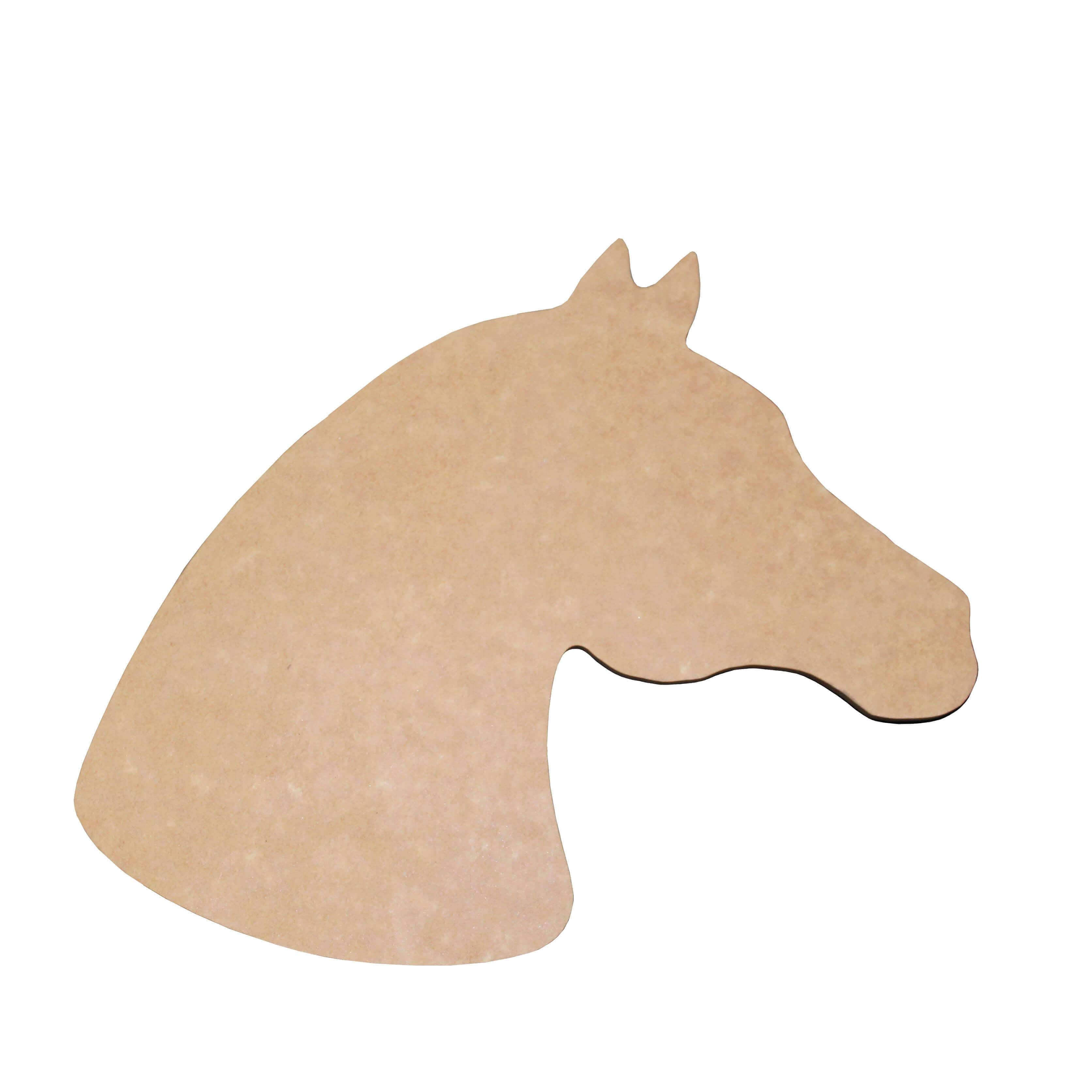 horse-head-cutting-board.jpg