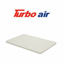 Turbo Air - 30241M00041 Cutting Board -