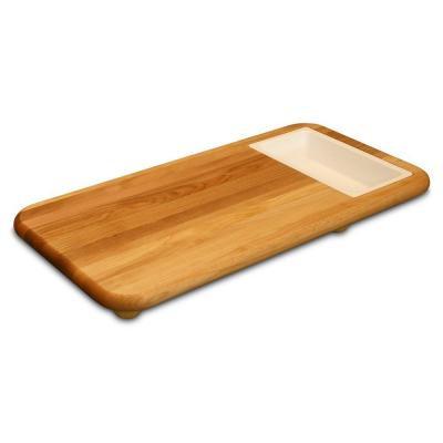catskill craftsmen cutting boards  commercial quality custom,