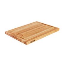 "Au Jus Board - 24""x 18""x 1-1/2"" - John Boos"