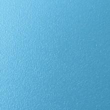 """HDPE Sheet Blue 1/2"""""""