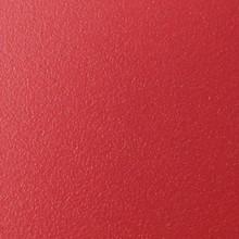 """HDPE Sheet Red 1/2"""""""