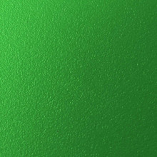 """HDPE Sheet Green 3/4"""""""