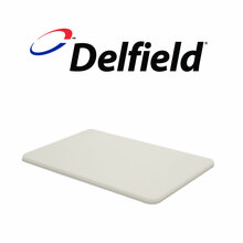 Delfield - 1301450 Cutting Board