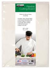 """Chop-Chop FOOD SERVICE GRADE FLEX MAT, Size 20"""" x 30"""", Pack of 1"""