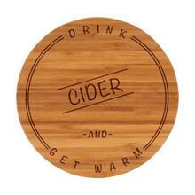 Drink Cider