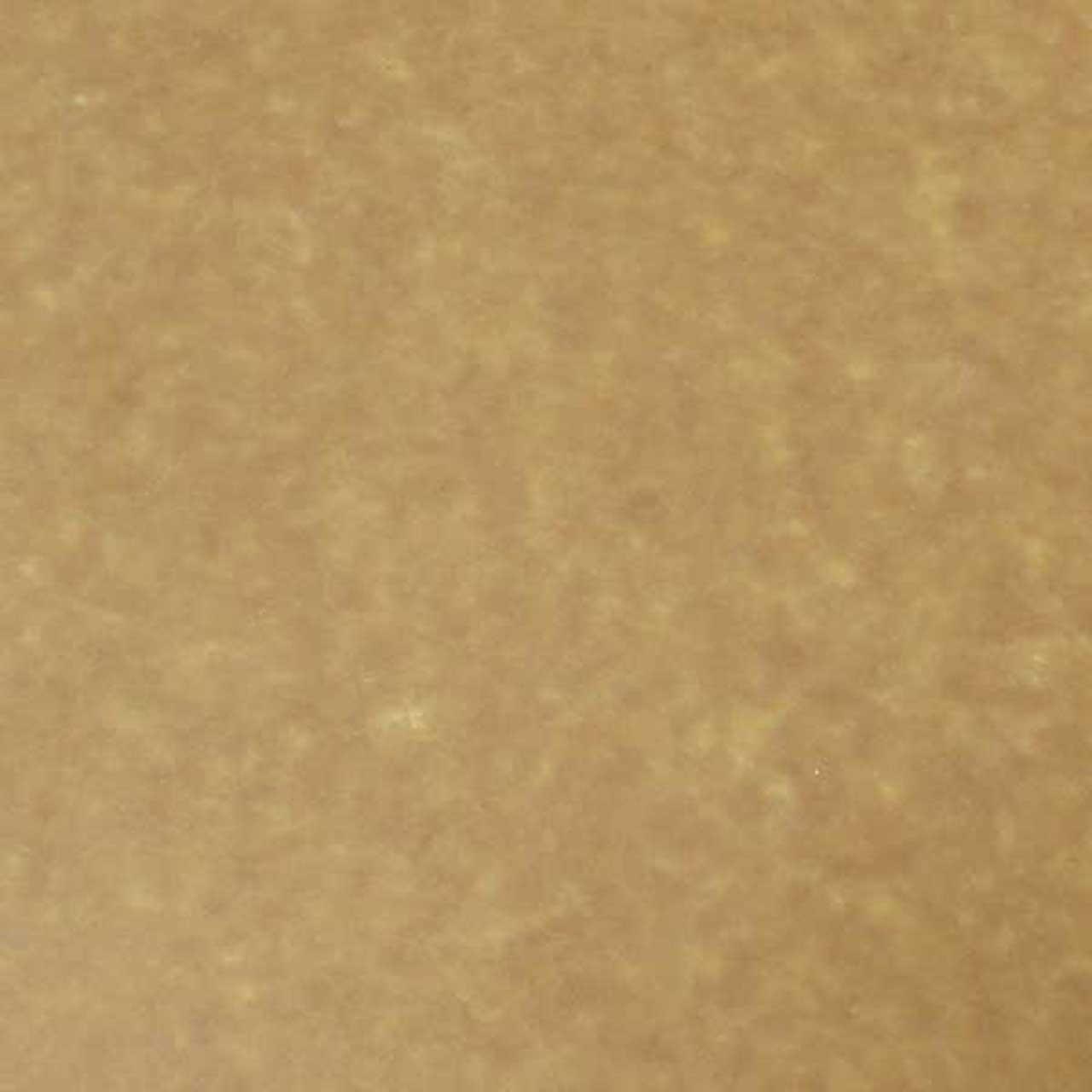 / thick richlite cutting board  cutting board company, Kitchen design