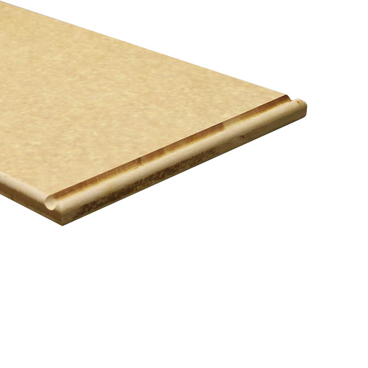 Pull Out Richlite Cutting Board 3 4 Inch Thick Cutting Board Company Commercial Quality
