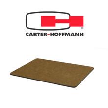Carter Hoffmann - 16010-8651 Cutting Board Ss Cc76