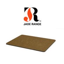 Jade - 3000012088 Cutting Board