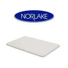 "Norlake - 145783 Cutting Board - 48"" Advantedge"