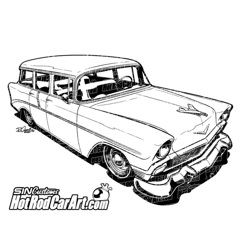 Showthread as well 41 8250 in addition 1956 Ford Ignition Coil Wiring Diagram Diagrams Chevy Images Schematics likewise Showthread in addition Showthread. on 1956 chevy bel air