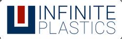 Infinite Plastics