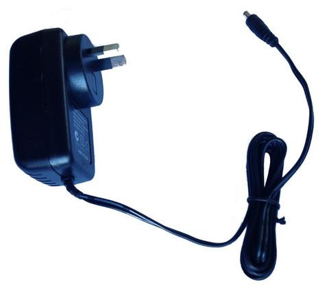 Dovado TINY and GO Power Adapter (AU)