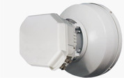 SIAE ALFOplus IP Ethernet 7-38 GHz All-Outdoor Series Wireless Link