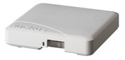Ruckus ZoneFlex R600 Indoor 802.11ac Access Point