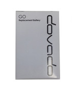Dovado GO Battery (Spare)