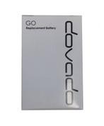 Dovado GO Battery (Spare)