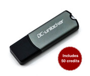 DC Unlocker Dongle - Full Version
