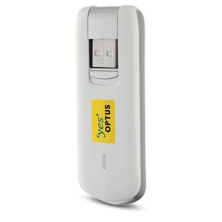 Optus E3276 V1 (Huawei E3276s-150)