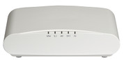 Ruckus ZoneFlex R610 Indoor 802.11ac WAVE2 Access Point