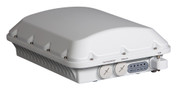 Ruckus ZoneFlex T610s 802.11ac Wave 2 Outdoor Wireless Access Point