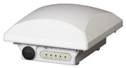 Ruckus ZoneFlex T301n, 30x30 deg, Outdoor 802.11ac Access Point