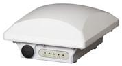Ruckus ZoneFlex T301s, 120x30 deg, Outdoor 802.11ac Access Point