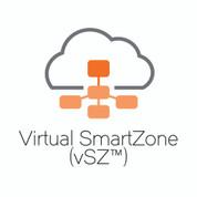 Ruckus Smartzone AP management license for SZ-100/vSZ 3.X, 1 Ruckus AP access point.