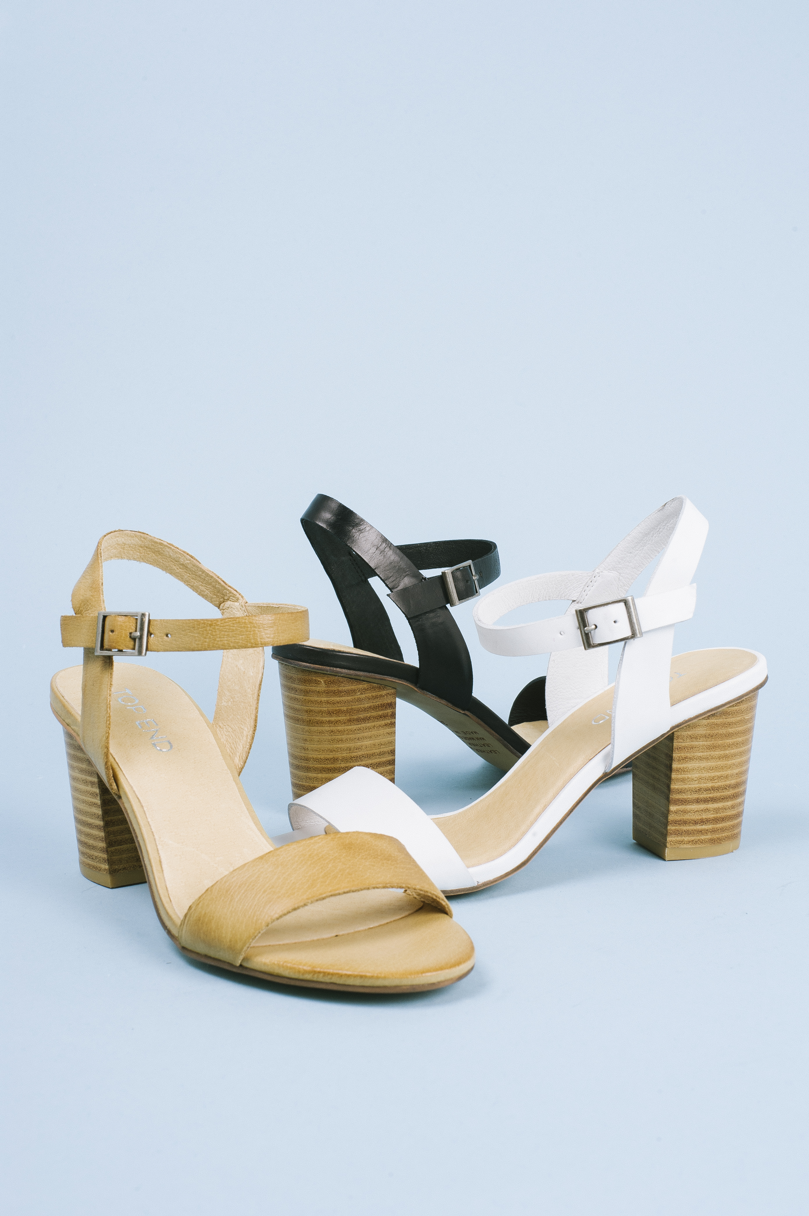 Women Marly By Urge Sandals  NZ404668 Factory Outlet