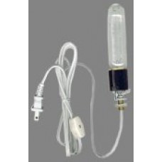 Large Tree kit with 25 watt bulb