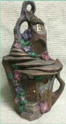 Fairy Bird House #2