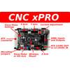 Bare Board CNC xPRO