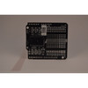 Bare Board Uno Bluetooth Shield RN-41/42